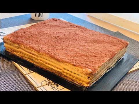 gâteau-sans-cuisson-avec-seulement-4-ingrédients-facile-et-rapide