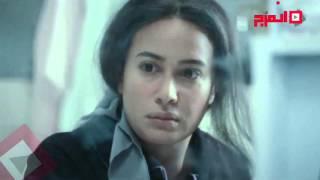 السينما المصرية من اريد حلا الى اريد خلعا