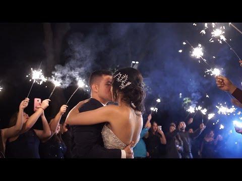 wedding-at-hidden-waters-weddings-and-events-venue-in-waxahachie,-texas