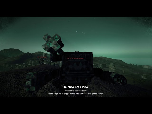 Mechwarrior Living Legends Chaos March T80 B450 Stone Coalition Attack Carver Map 1 Seaport