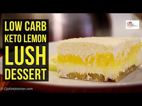 low-carb-keto-lemon-lush-dessert-#lowcarb-#keto-#ketodessert-#lowcarbdessert-#lowcarbrecipe