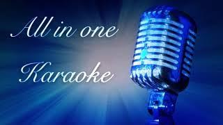 Jao tum chahe jahan karaoke. Please like share and subscribe.