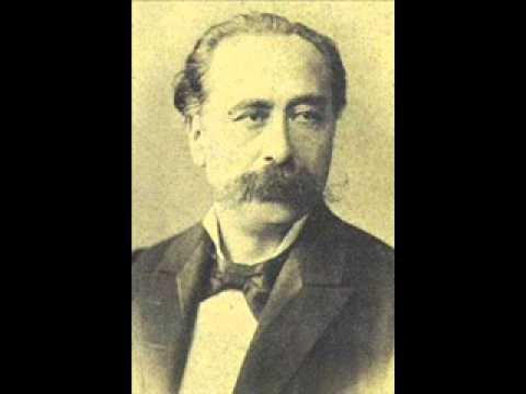 Tigran Chukhajyan - Quatrains Of Hor-Hor From Operetta 'Leblebiji Hor-Hor Agha'