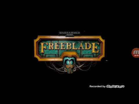 Freeblade: Full Action And Masti Games Full Reviews Watch Me V.p.m Channel