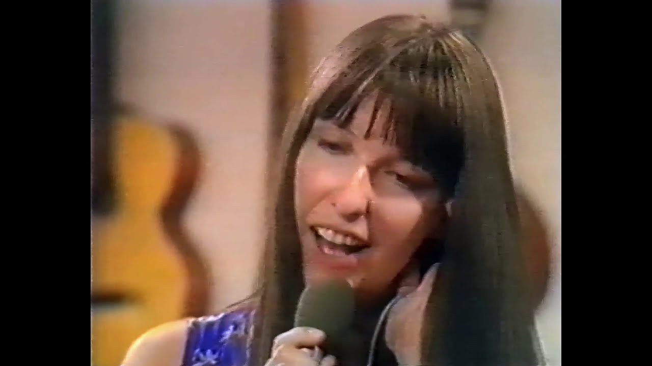 Download Steeleye Span's appearance on ATV's Music Room. Broadcast in 1970.