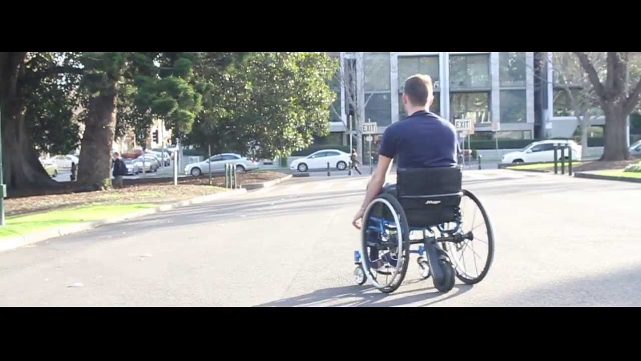Image result for Add Mobility With A Motorized Wheelchair