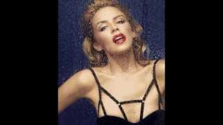 Video Sparks Kylie Minogue