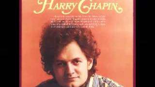 Watch Harry Chapin Sniper video
