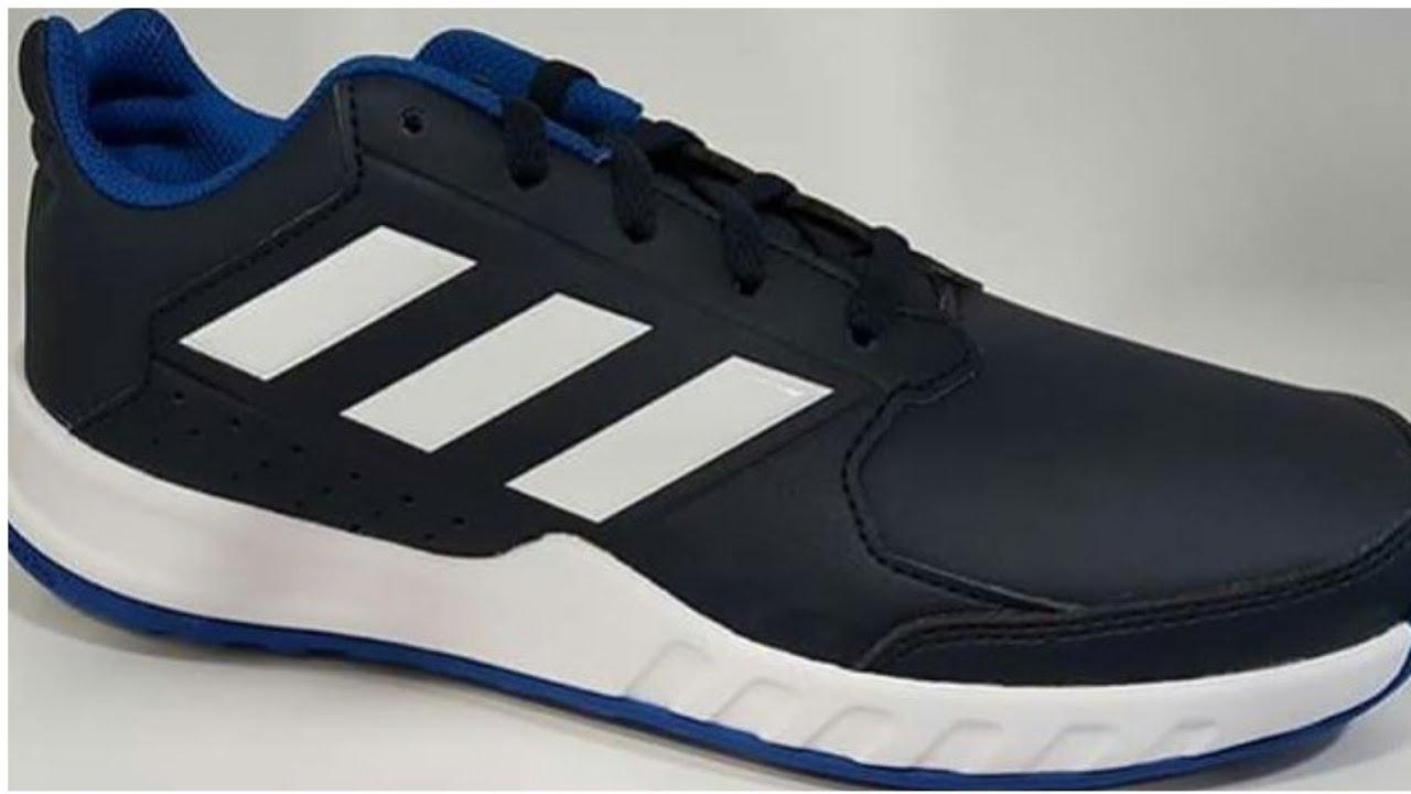 BEST Running Shoes-03|| Daraz Online
