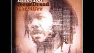 R.I.P. Yabby U - Run Come Rally + Dub & Warn The Nation