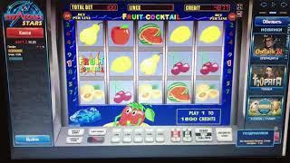 видео Золото партии игровой автомат играть бесплатно онлайн
