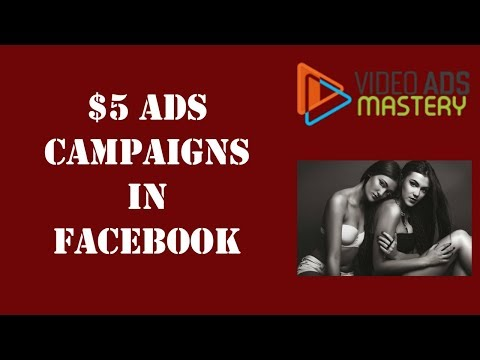 Dustin Tracy Wisnowski - How to Get More Likes on Your Facebook Business Page