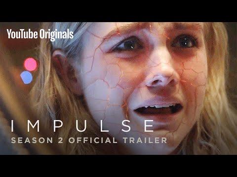 impulse-season-2-official-trailer