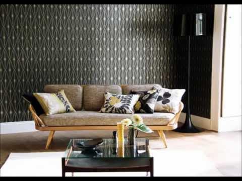 Huge Range of Luxury Ready Made Curtains