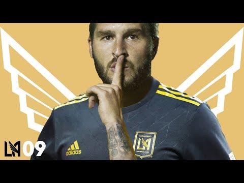 GIGNAC MATADOR COMEÇA A BRILHAR DEMAIS! | FIFA 19 - Modo Carreira - ULTRA Libertadores #09