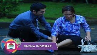 Sinema Indosiar - Mantan Pacar Suamiku Tak Ingin Aku Bahagia