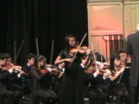 "antonio-vivaldi-concerto-no.-4-in-f-minor,-op.-8,-rv-297,-""l'inverno""-(winter)-largo"