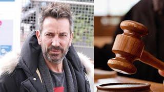 Cárcel para David Valldeperas y Raúl Prieto de Sálvame cada vez más cerca