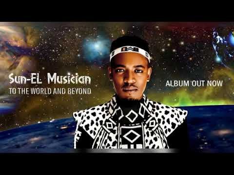 Download Sun-El Musician - Kwalula