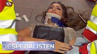 youtuberin-16-bewusstlos-aufgefunden-was-ist-ihr-passiert-die-spezialisten-sat-1-tv