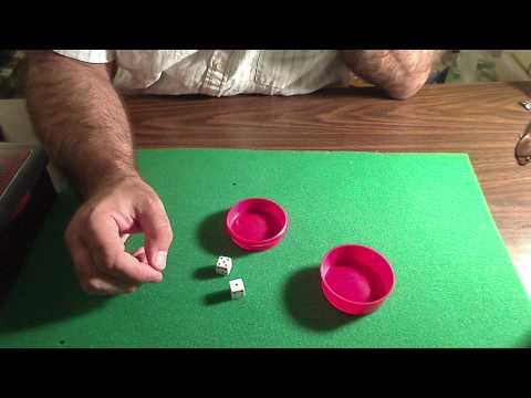 Blackjack wisconsin