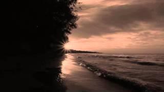 Eric Clapton - How Deep Is The Ocean