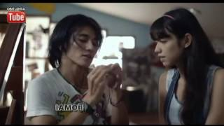 Download Video Takkan Pisah~Eren cover MP3 3GP MP4