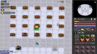 How to get Rich in ROTMG