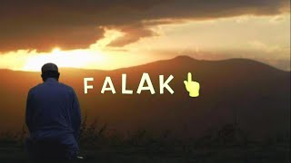 Eid Mubarak 2019 Special WhatsApp Status Eidul Fit