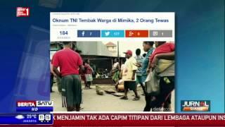 Video Dikeroyok, Anggota TNI Terpaksa Menembaki Warga download MP3, 3GP, MP4, WEBM, AVI, FLV Agustus 2018