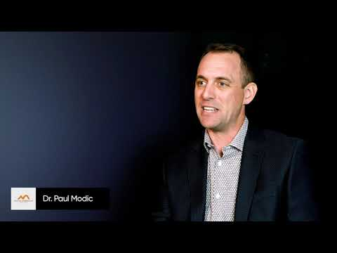 Why partner with North American Dental Group