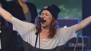 Rocks Cry Out (Spontaneous Worship) - Steffany Gretzinger   Bethel Music