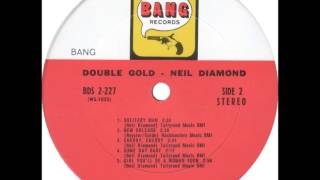 Neil Diamond - Cherry, Cherry (original wide stereo mix)