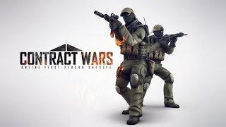 Contract Wars - Игра от разработчиков Escape from Tarkov(Купить игры для PC дешевле можно тут - http://steambuy.com/link.php?id=420968., 2015-11-07T07:07:27.000Z)