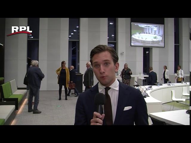 VVD over bezuinigingsvoorstellen