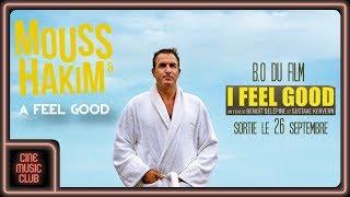 Скачать Mouss Et Hakim A Feel Good Extrait De La Bande Originale Du Film I Feel Good