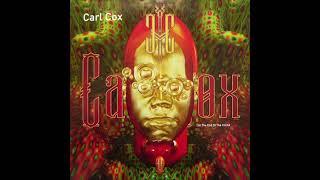 Carl Cox - Musky
