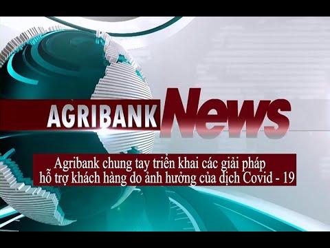 AGRIBANK NEWS SỐ 18