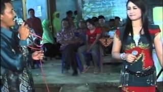 Top Hits -  Cursari Runtiking Ati Atun Feat Pak Lurah