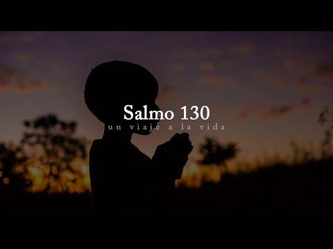 El poder de los Salmos   Salmo 130