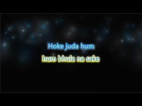 50 Songs in 1 Beat - Karaoke with Lyrics