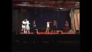 "Apurvai 2013 - A Special Scene for the ""NEET"" season!!"