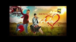 A Aa 2 (Chal Mohan Ranga)Full Movie | South Movie In Hindi Dubbed 2019