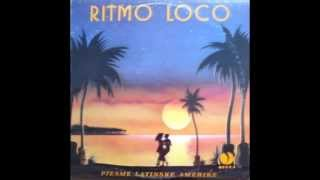 Davor Radolfi & Ritmo Loco - Historia De Un Amor (audio) 1990,