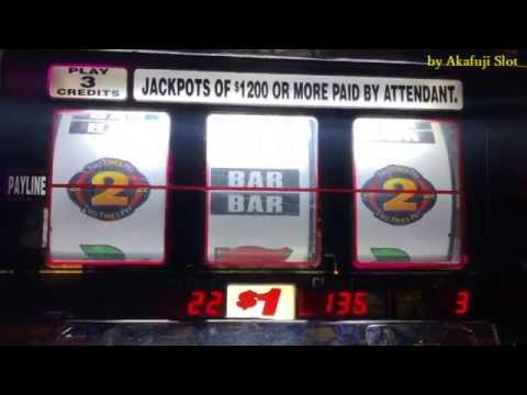 Paradise win casino no deposit bonus codes