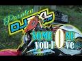 Dj Paralon Style Sme One Yu Lve Botleg Jatim Slow Bass  Mp3 - Mp4 Download