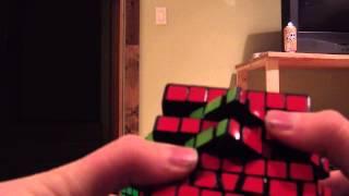 7x7 cutter cube v2
