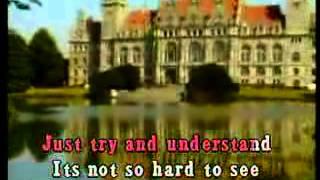 High - The Speaks (karaoke)