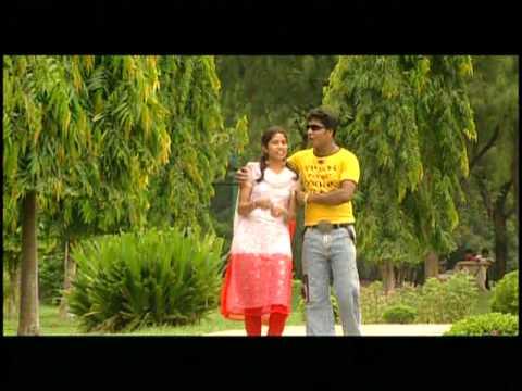 Yaad Jab Unke Aave [Full Song] Balma Bihari Chahin