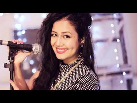 Maahi ve | wajah tum ho | Neha kakkar| Ringtone By Sad Ringtones